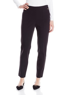 Calvin Klein Women's Modern Essential Power Stretch Legging