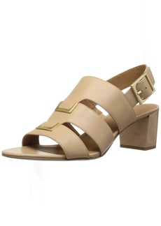 Calvin Klein Women's Neda Gladiator Sandal