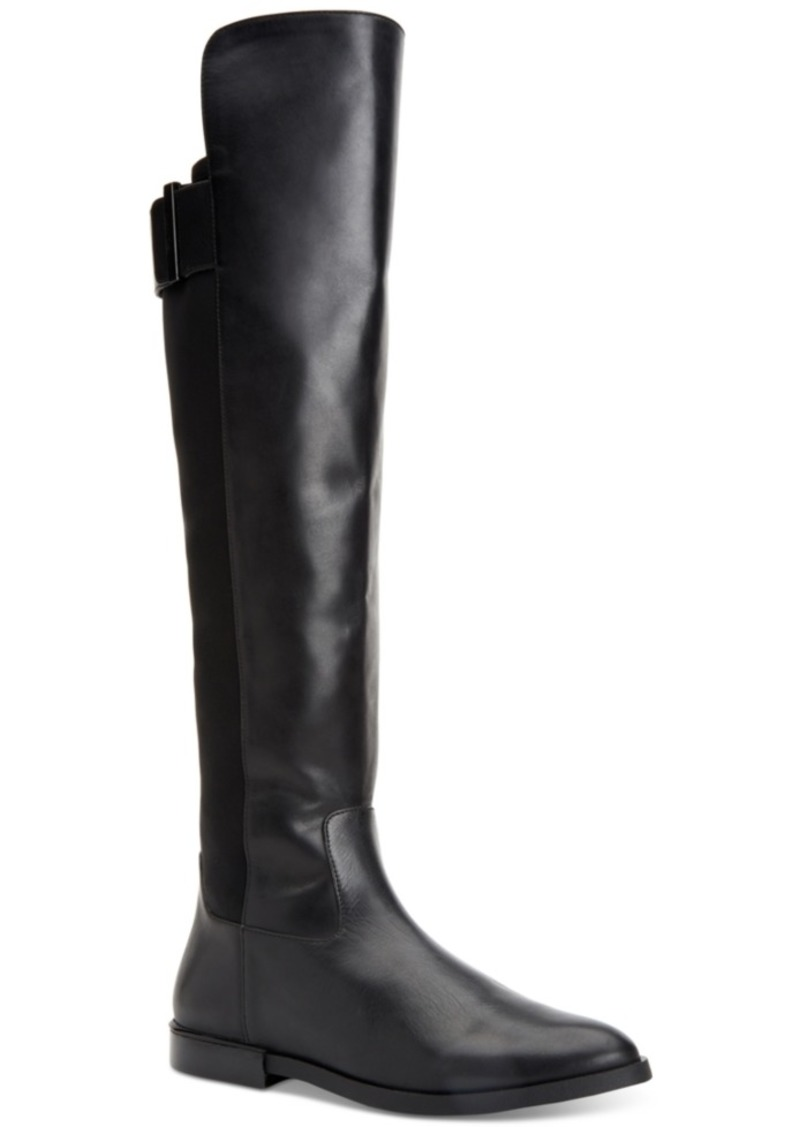 huge discount c1b06 8ea3e Women's Priya Wide Calf Over-The-Knee Boots Women's Shoes
