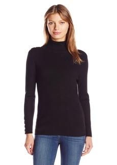 Calvin Klein Women's Pullover