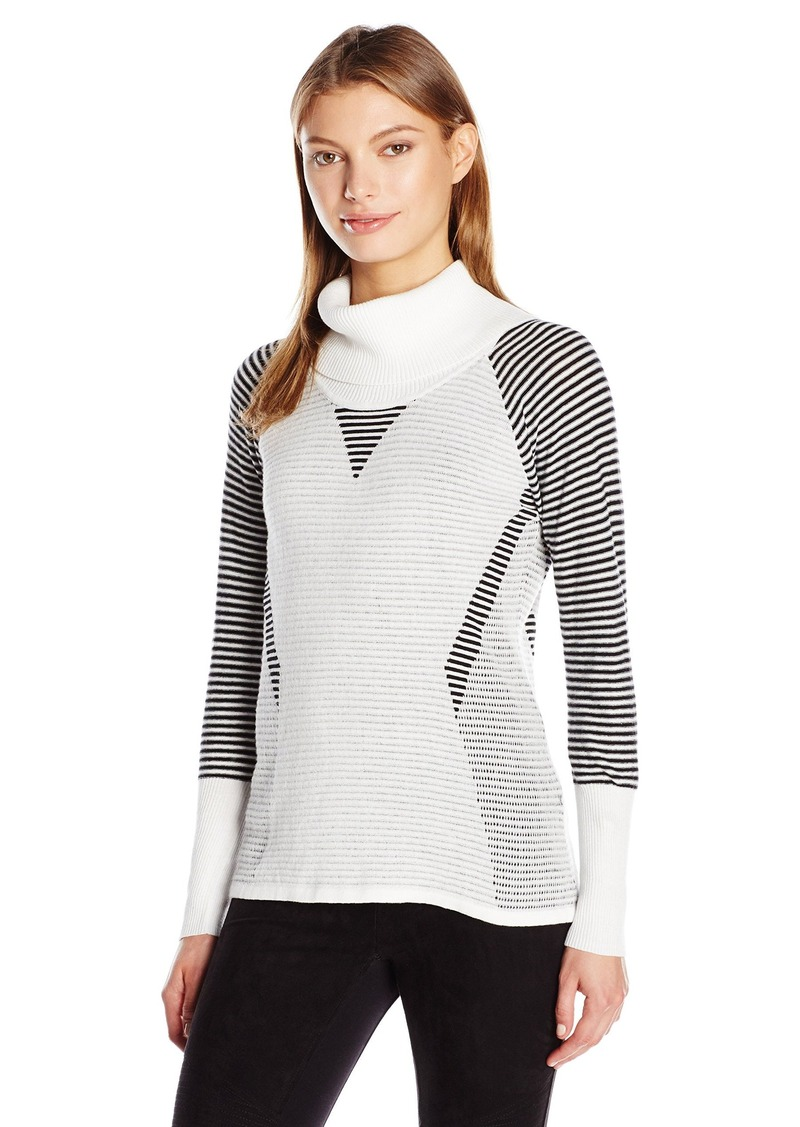 Calvin Klein Women's Pullover Ck