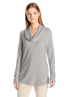 Calvin Klein Women's Pullover Sweater
