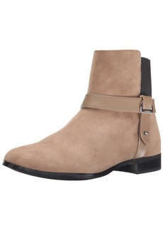 Calvin Klein Women's Raison Boot