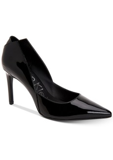 Calvin Klein Women's Randa Pumps Women's Shoes