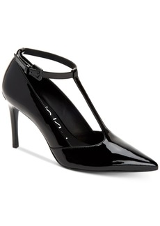 Calvin Klein Women's Rocha Dress Pumps Women's Shoes