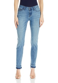 Calvin Klein Women's Skinny Jean  26/2 Regular