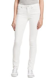 Calvin Klein Women's Skinny Jean  29W 32L