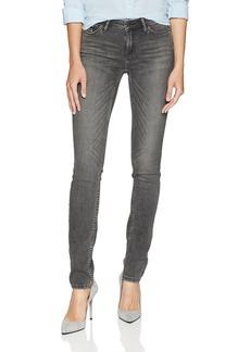 Calvin Klein Women's Skinny Jean