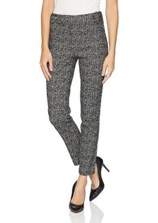 Calvin Klein Women's Skinny Millenium Pant