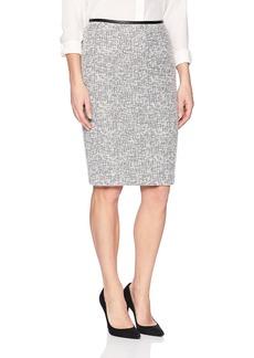 Calvin Klein Women's Skirt Fashion
