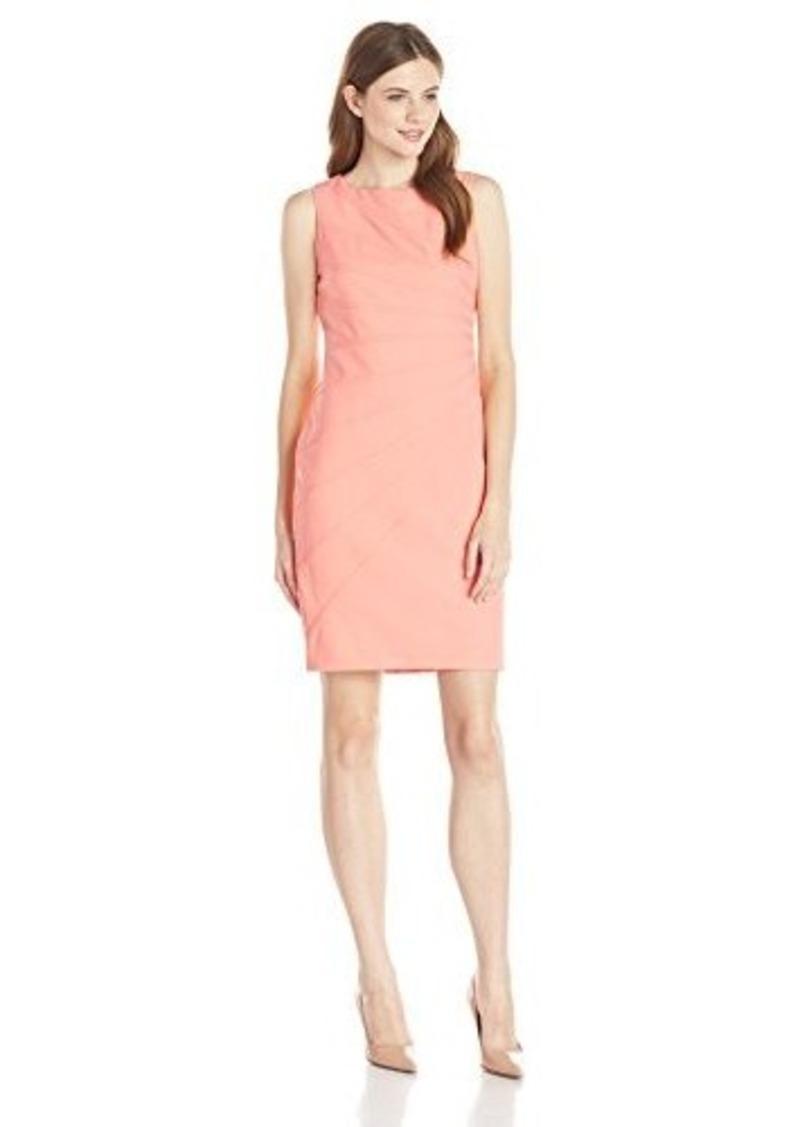 Calvin Klein Dresses Shoes For Men At Amazon