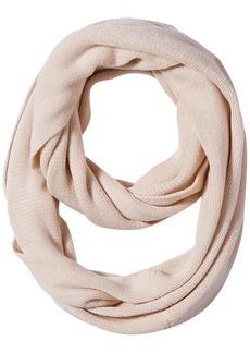 Calvin Klein Women's Soft Infinity Scarf Accessory