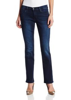 Calvin Klein womens Straight Leg  31x30