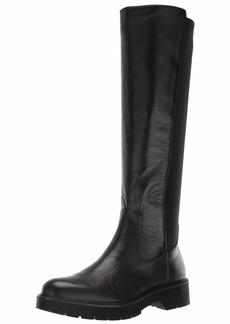 Calvin Klein Women's Themis Knee High Boot   M US