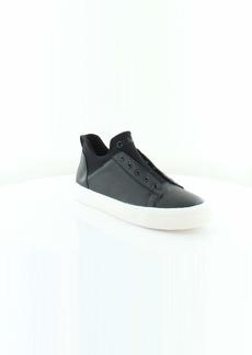 Calvin Klein Women's Valorie Sneaker   Medium US