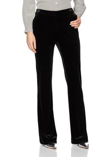 Calvin Klein Women's Velvet Pant