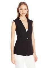 Calvin Klein Women's Vest