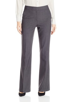 Calvin Klein Women's Wide Leg Dress Pant