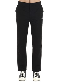 Calvin Klein work Pant Pants