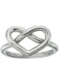 Calvin Klein Charming Ring