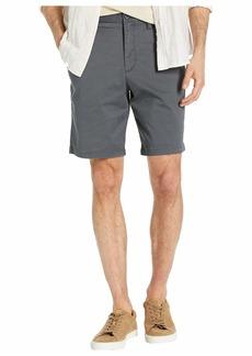 Calvin Klein Chino Shorts