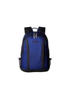 Calvin Klein CK-300 Backpack