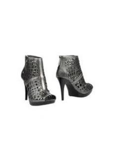 CK CALVIN KLEIN - Ankle boot