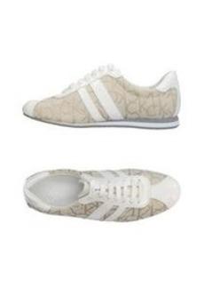 CK CALVIN KLEIN - Sneakers
