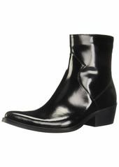 Calvin Klein CK Jeans Men's Alden Ankle Boot