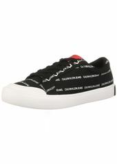 Calvin Klein CK Jeans Men's DONALD Shoe   M US