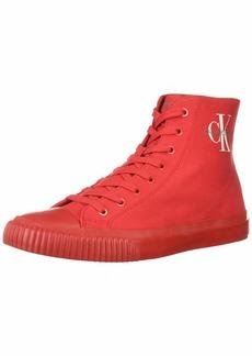 Calvin Klein CK Jeans Men's ICARO Shoe   M US