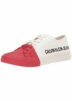 Calvin Klein CK Jeans Men's ISADOR Shoe  M US