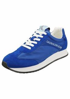 Calvin Klein CK Jeans Men's JERROLD Shoe   M US