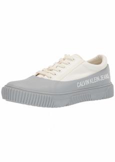 Calvin Klein CK Jeans Men's MONTE Shoe   M US