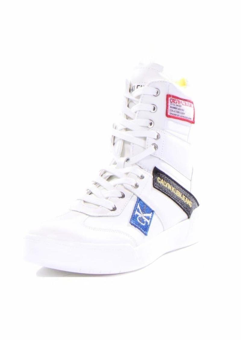 Calvin Klein CK Jeans Men's NORTON Shoe   M US