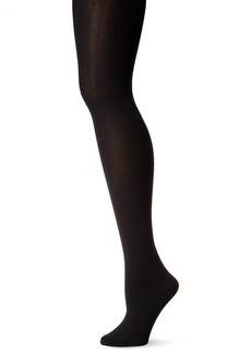 Calvin Klein CK Women's Infinite Opaque Pantyhose