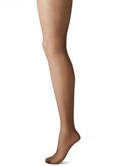Calvin Klein CK Women's Infinite Sheer Pantyhose with Control Top