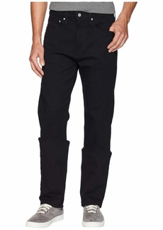 Calvin Klein Relaxed Straight Fit