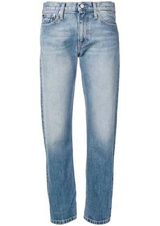 Calvin Klein CKJ 061 mid-rise Boy jeans