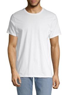 Calvin Klein 4-Pack Classic Fit T-Shirt