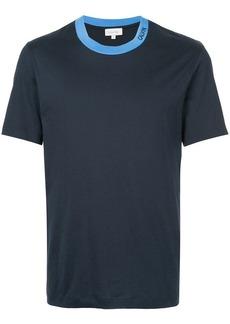 Calvin Klein classic short sleeve T-shirt