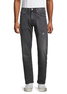 Calvin Klein Classic Straight Jeans