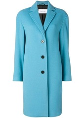 Calvin klein cocoon coat abv4a197bf3 a