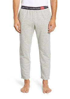Calvin Klein Cotton Pajama Pants