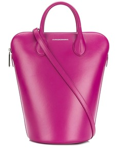 Calvin Klein Dalton large tote bag
