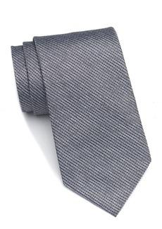 Calvin Klein Denim Pack Tie