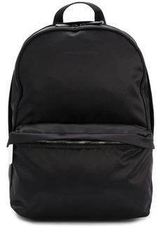 Calvin Klein Dennis Hopper backpack