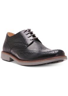 Donald J Pliner Donald Pliner Men's Ramsey Brogue Oxfords, Created for Macy's Men's Shoes