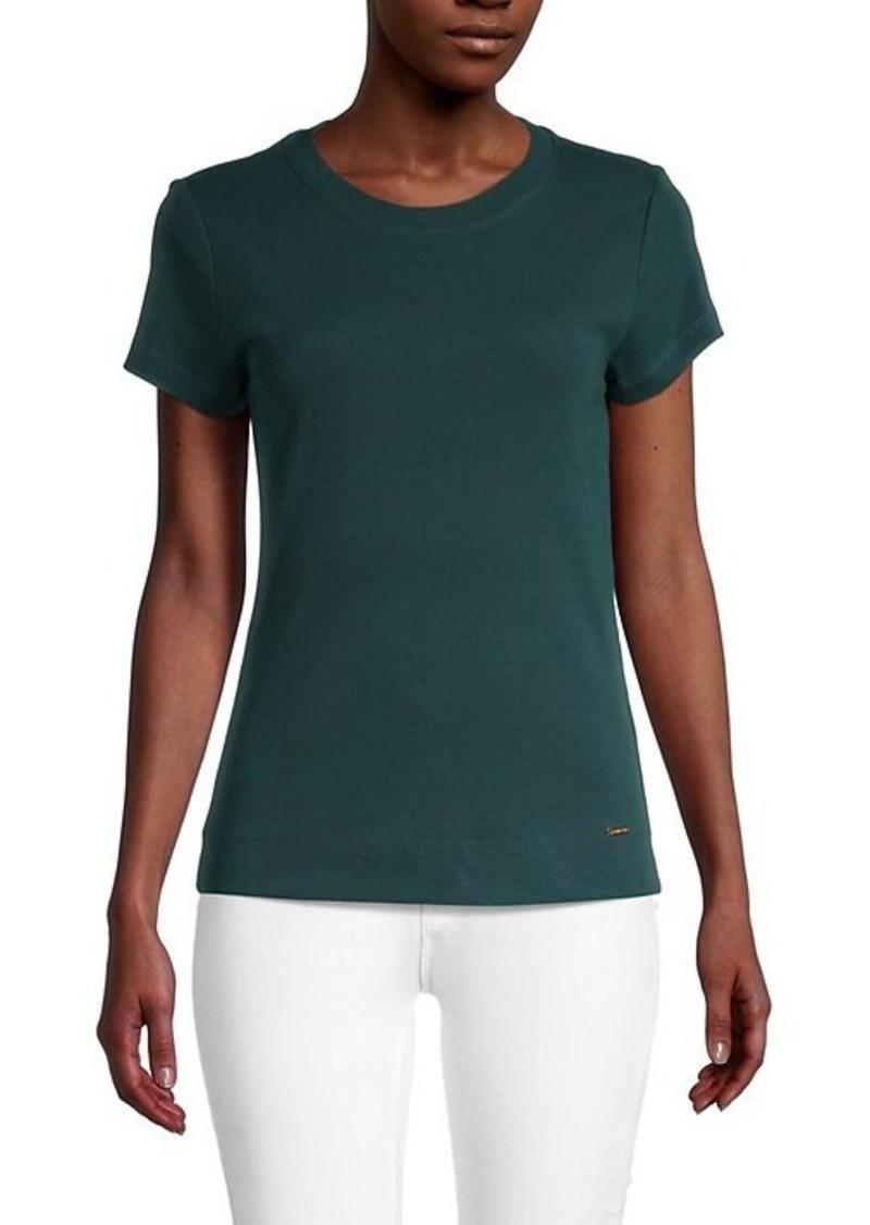 Calvin Klein Essential T-Shirt