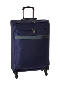 "Calvin Klein Flatiron 3.0 25"" Upright Suitcase"